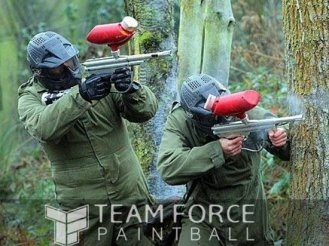 teamforce-paintball-activity